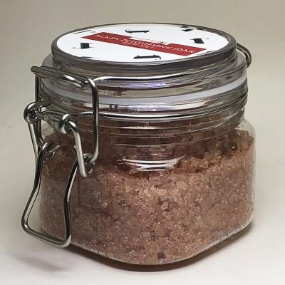 Alaea Detoxifying Soak