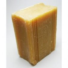 Palm Oil Soap