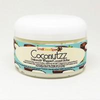 Coconutzz
