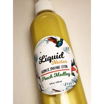 Liquid Nectar
