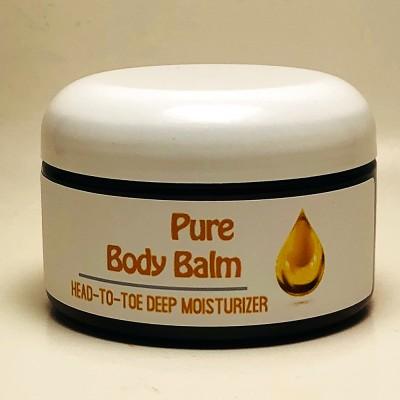 Pure Body Balm