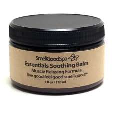 Essentials Soothing Balm