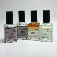 Signature Fragrance Oil