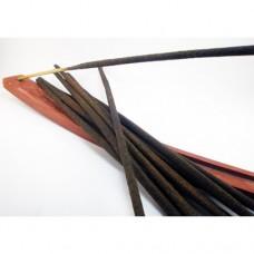 Long Sticks Incense Burner