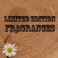 Seasonal Fragrance Oils_Men