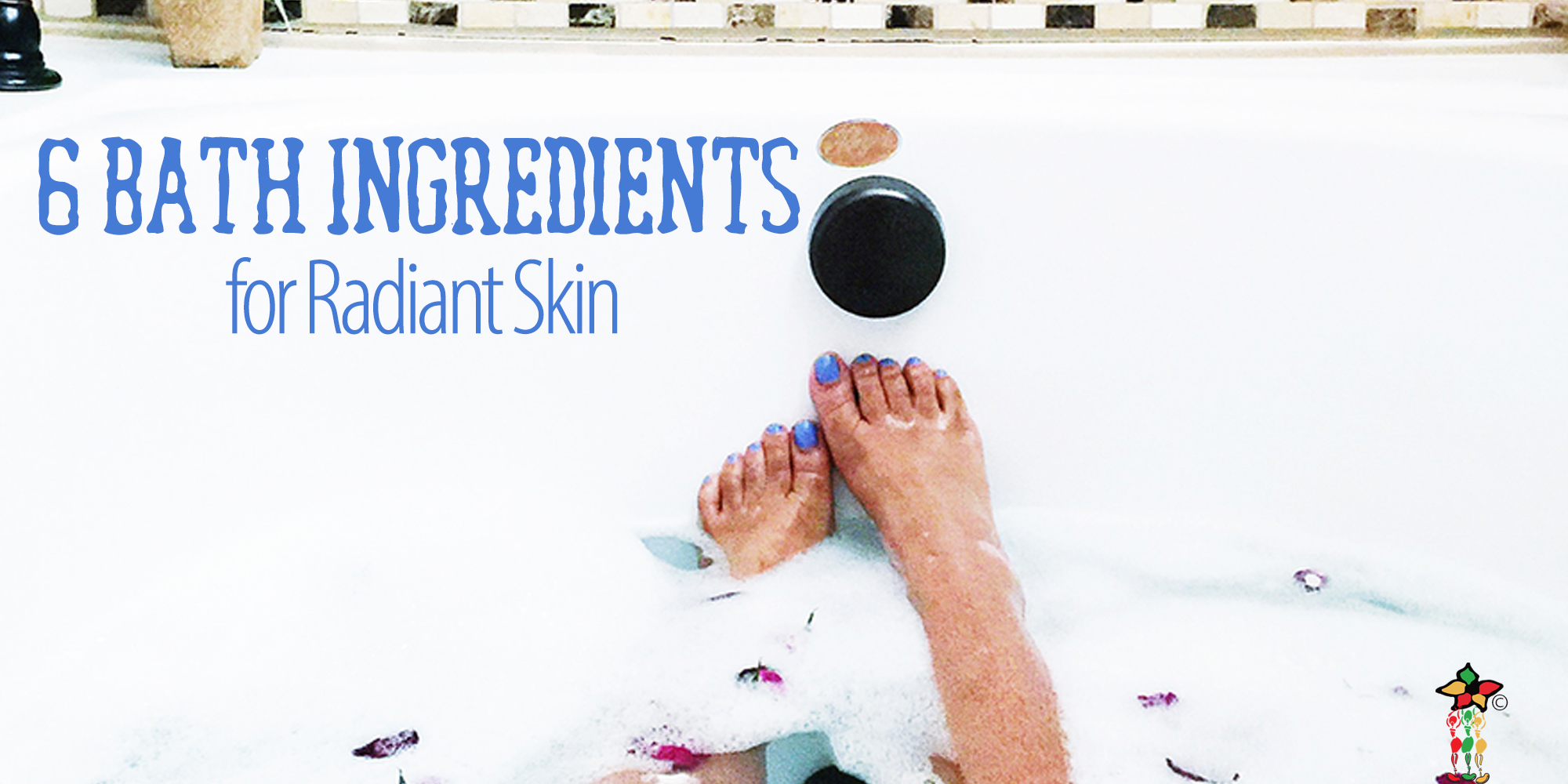 6bathingredients