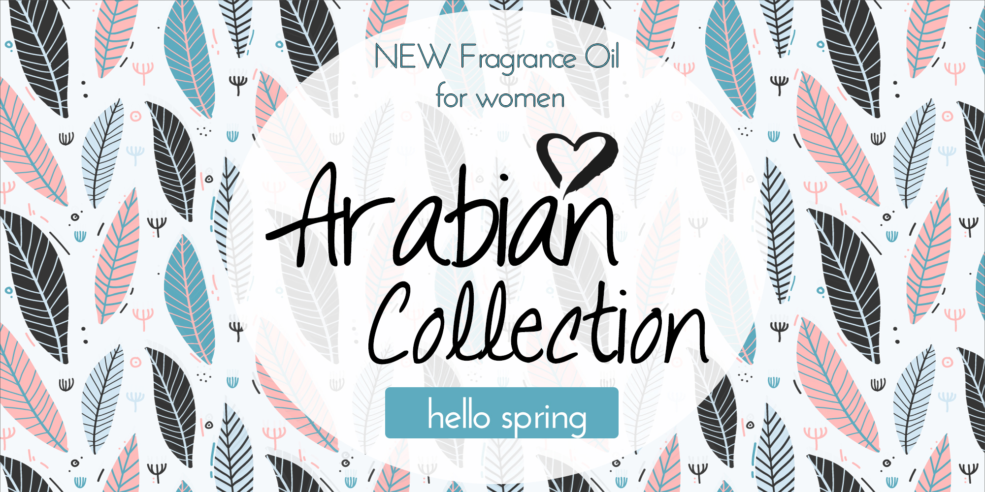 arabiancollection