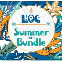 LOC Summer Bundle Box