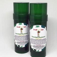 Essentials Deodorant