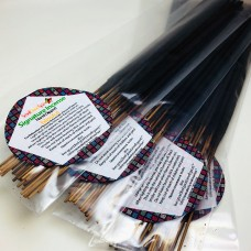Signature Hand Dipped Incense